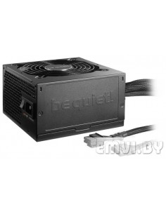 "Корпус Miditower Aerocool ""Cs-1102 Black"" ATX/micro ATX / mini ITX,"